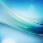 Los 5 procedimientos no quirúrgicos más solicitados en 2014