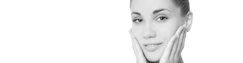 You tube bioestimulacion facial