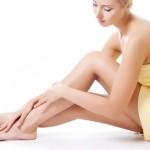 Lo que hay que saber sobre la depilación definitiva