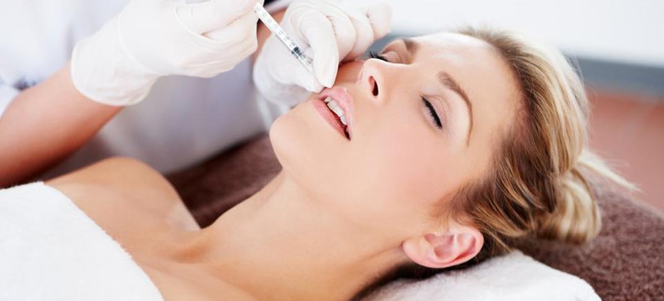 pistas esenciales para conocer el botox medicina estetica