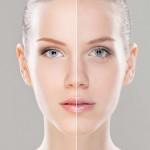 Recupera la piel tras el verano con los tratamientos de otoño