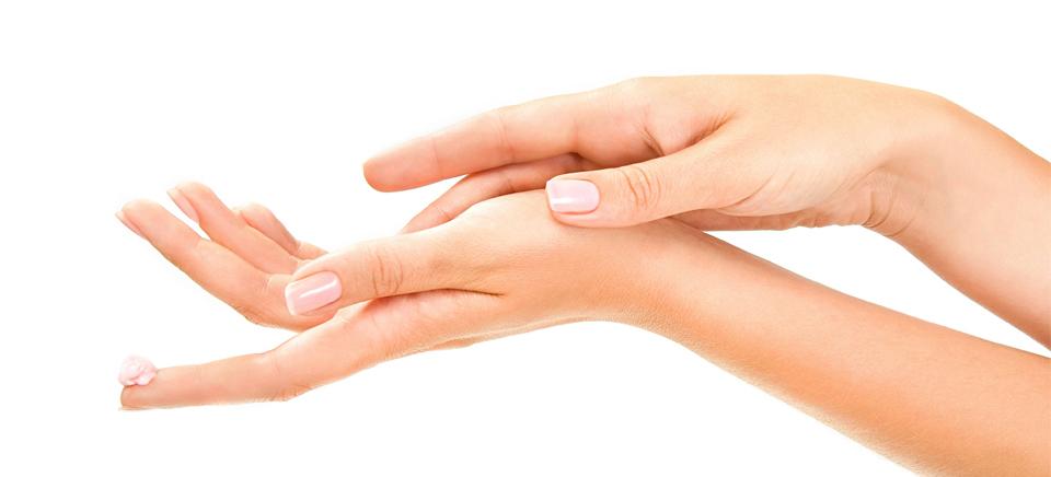 rejuvenecimiento de manos2
