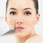¿Cómo cuidar la piel después de los 30?