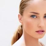 Los ojos: la cuna de la belleza y la naturalidad
