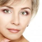 ¿Lifting facial quirúrgico o tratamiento de hilos tensores?