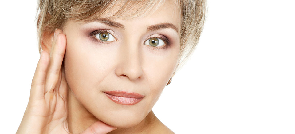 hilos tensores o lifting facial dr junco