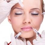 Medicina estética: mitos y verdades