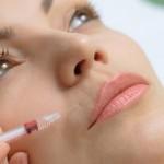 Las preguntas más frecuentes acerca del rejuvenecimiento facial