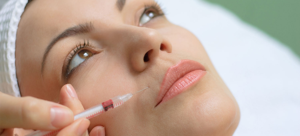 rejuvenecimiento facial dr junco