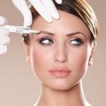 Las inyecciones de botox, ¿un alivio de las migrañas?