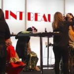 Las novedades en tratamientos estéticos, en Feria Valencia