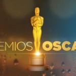 Premios Oscar: deslumbrar en la alfombra roja
